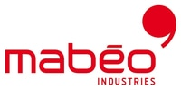 Mabéo Industries, fourniture industrielle France